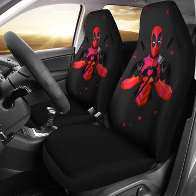 deadpool-car-seat-covers-2