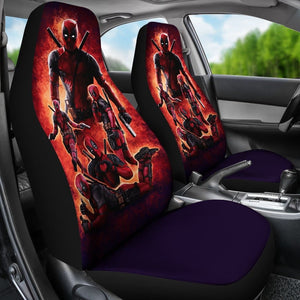 deadpool-reaction-car-seat-covers