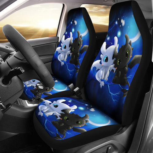 toothless-night-fury-vs-light-fury-car-seat-covers