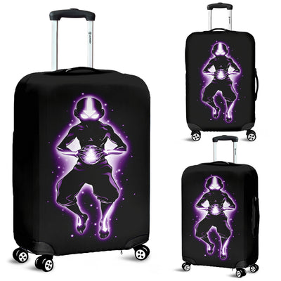 Avarta Beka Luggage Covers - 99Shirt