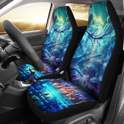 anime-2020-car-seat-covers