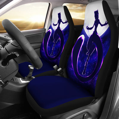mew-two-car-seat-covers