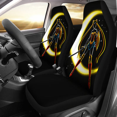 sailor-moon-x-wonder-woman-car-seat-covers