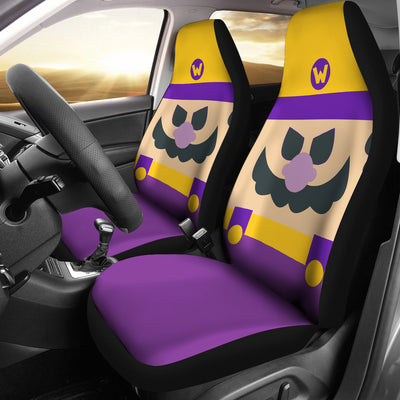 mario-car-seat-covers-5