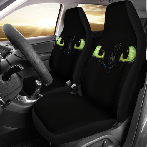 toothless-car-seat-covers-1
