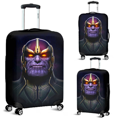 Thanos Luggage Covers 2