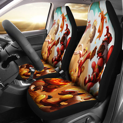 pokemon-fire-2020-car-seat-covers-1