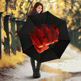 One Punch Man Umbrella