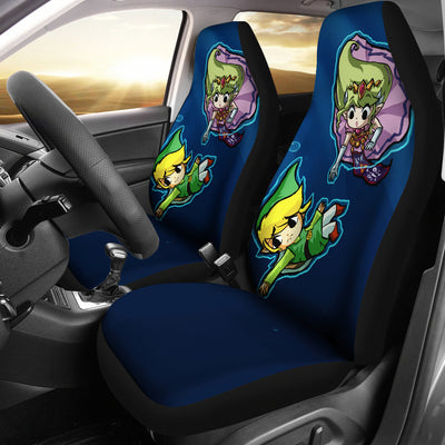 link-and-zelda-car-seat-covers-1
