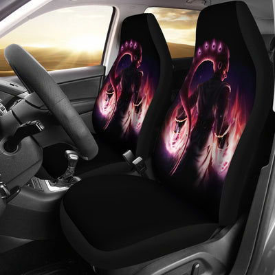 majin-buu-car-seat-covers-1