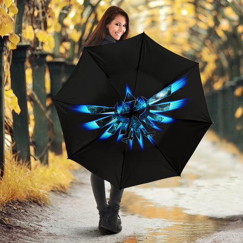The Legend Of Zelda Umbrella
