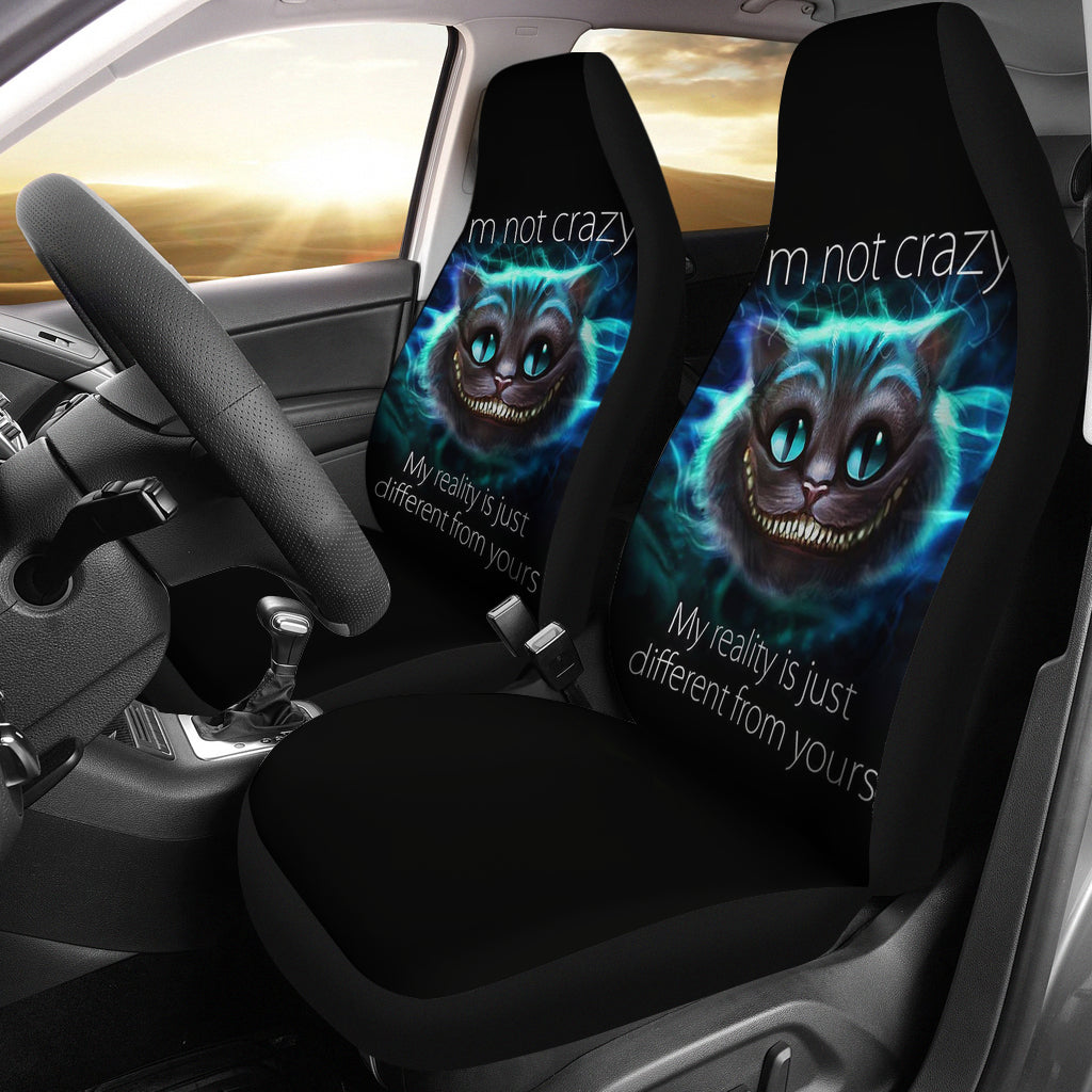 cheshire-cat-car-seat-covers
