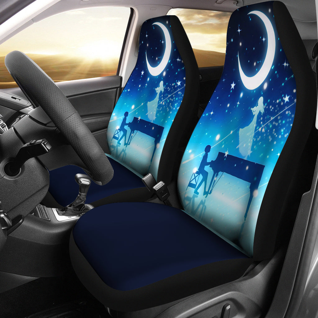 your-lie-in-april-car-seat-covers