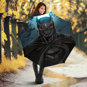 Batman Terminator Umbrella