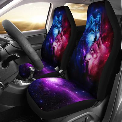 two-wolf-galaxy-car-seat-covers