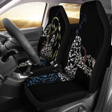 your-lie-in-april-car-seat-covers-1