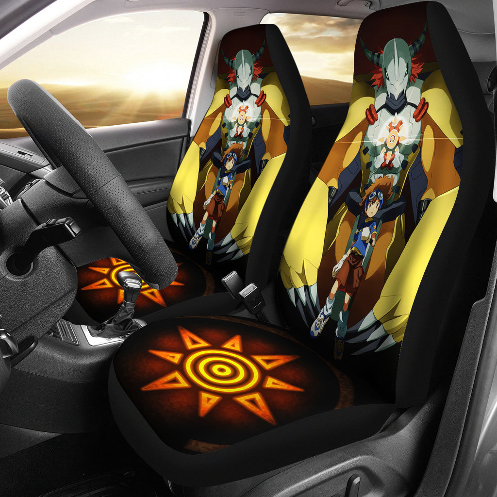 wargreymon-digimon-car-seat-covers-1