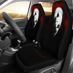 obito-car-seat-covers