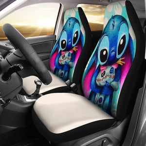 stitch-hug-car-seat-covers-1