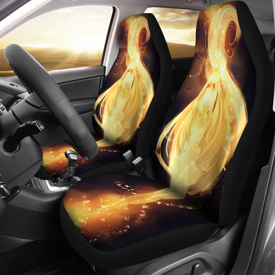 sailor-moon-car-seat-covers-2