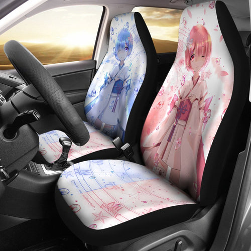 rem-and-ram-rezero-starting-life-in-another-world-car-seat-covers-1