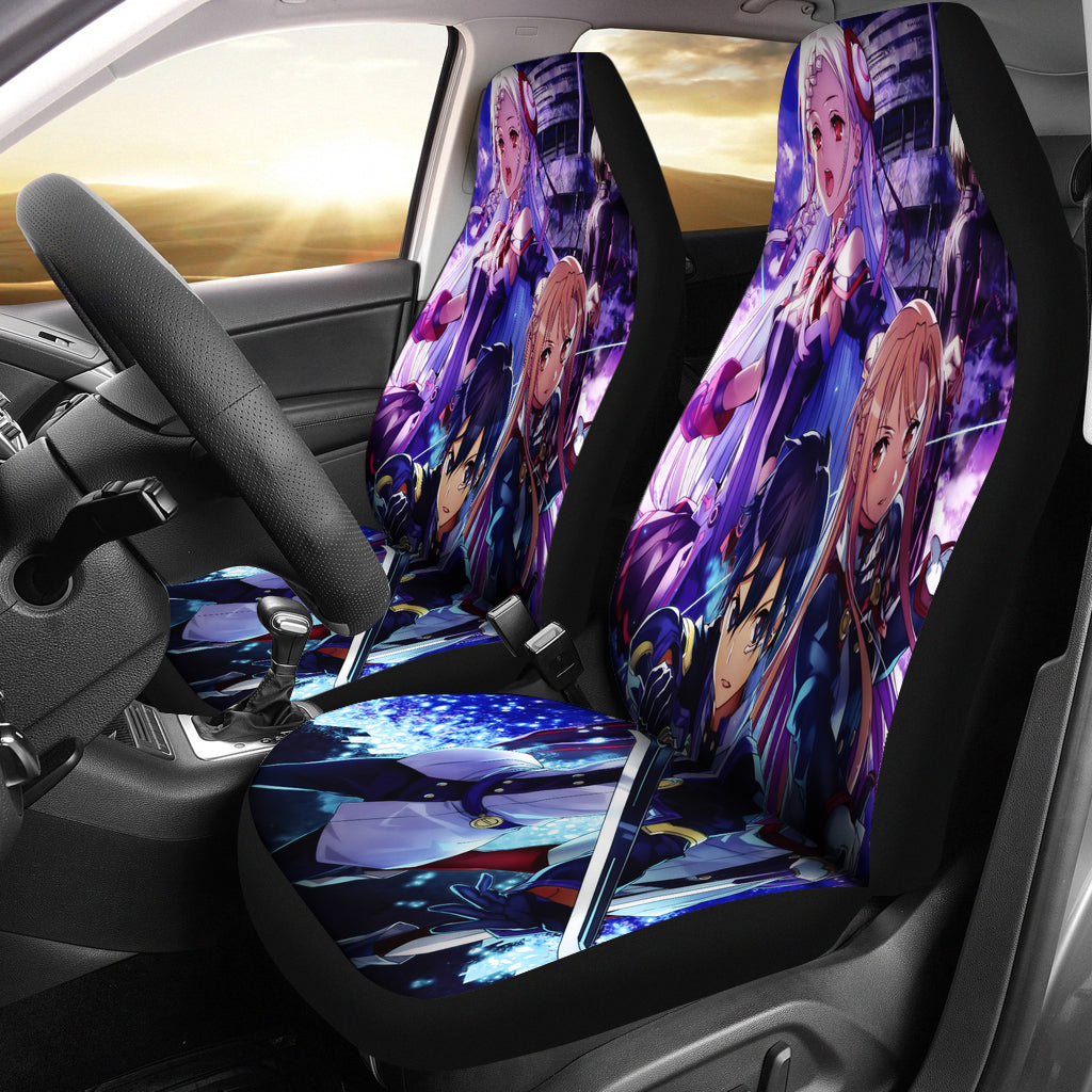 sword-art-online-ordinal-scale-car-seat-covers-1