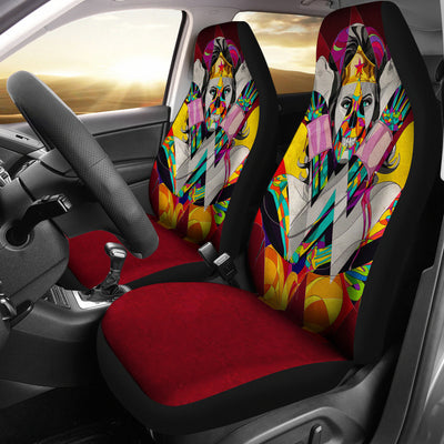 wonder-woman-car-seat-covers