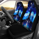 frozen-fairy-tale-car-seat-covers