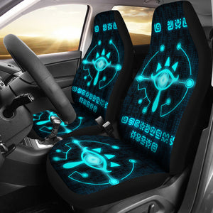 zelda-botw-car-seat-covers