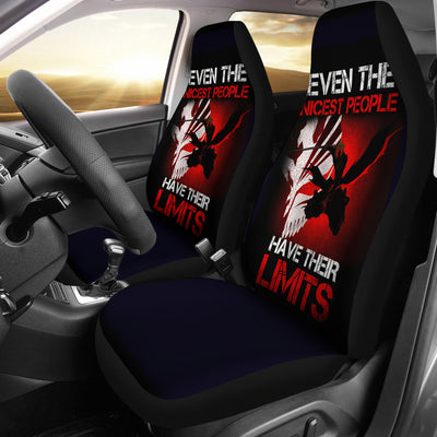 bleach-car-seat-covers