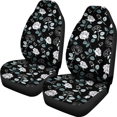 rose-car-seat-covers-1