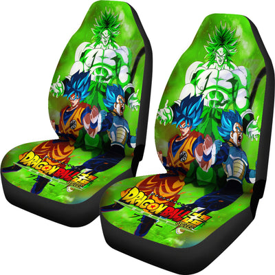 broly-the-movie-2020-car-seat-covers