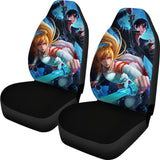 kirito-asuna-car-seat-covers