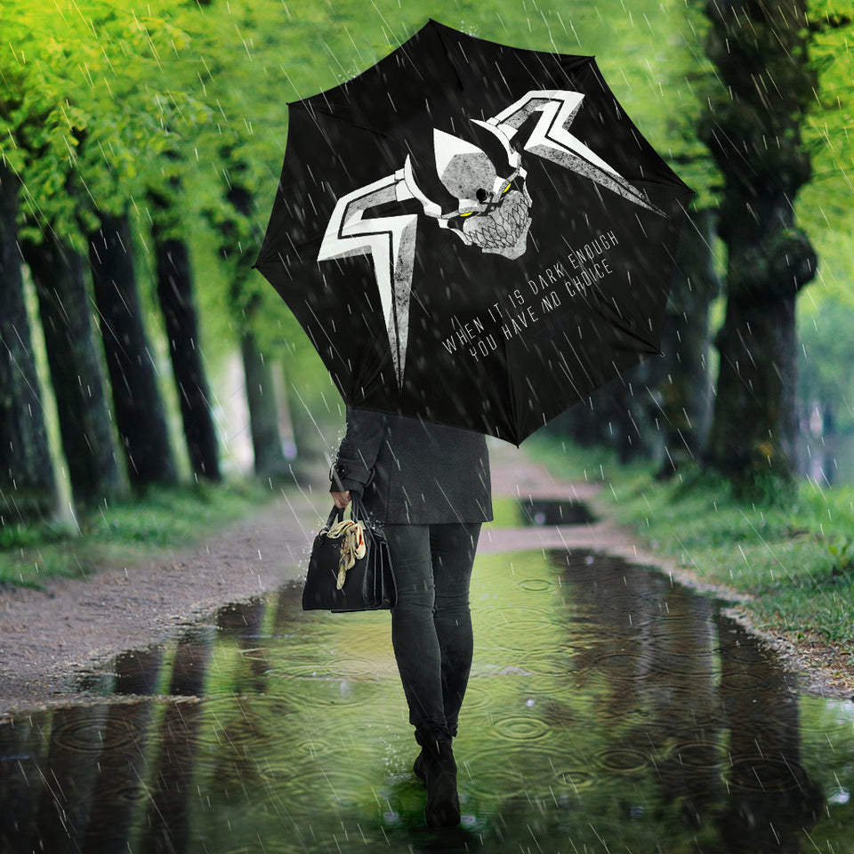 Bleach Anime Umbrella