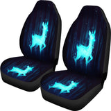 snape-car-seat-covers-3