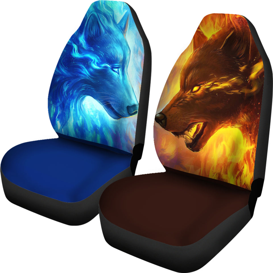 wolves-fire-and-ice-car-seat-covers