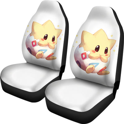 togepi-car-seat-covers