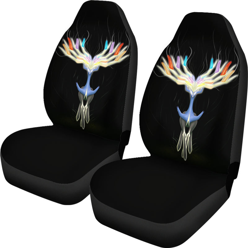 xerneas-car-seat-covers
