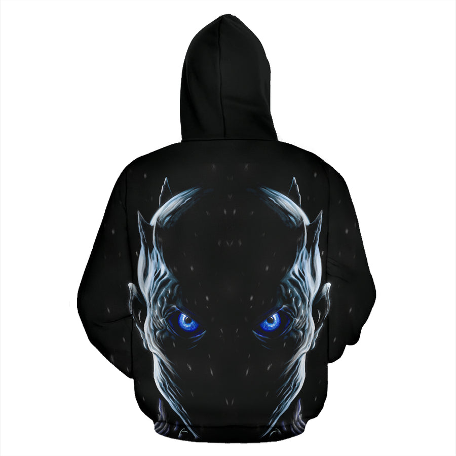 Night King Hoodie