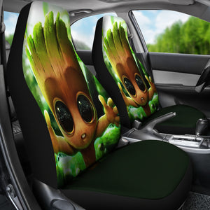 baby-groot-cute-car-seat-covers