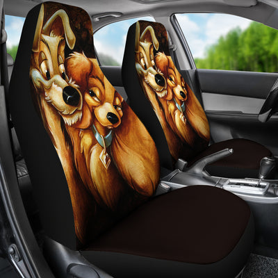 lady-and-the-tramp-car-seat-covers