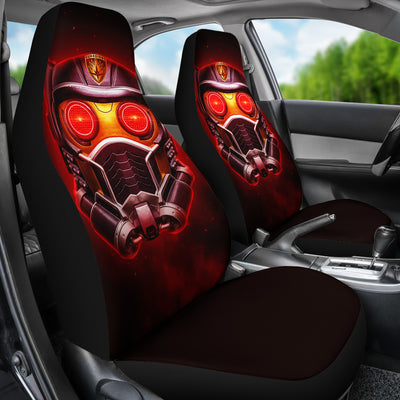 star-lord-car-seat-covers