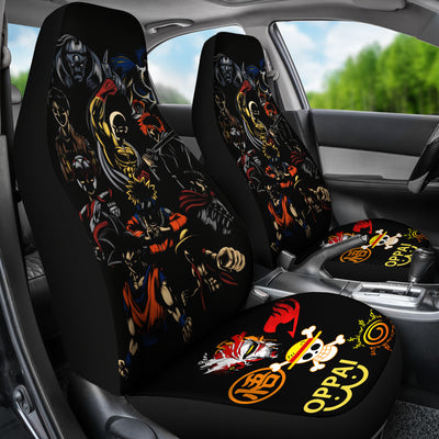 anime-car-seat-covers