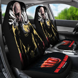 one-punch-man-2020-car-seat-covers-1