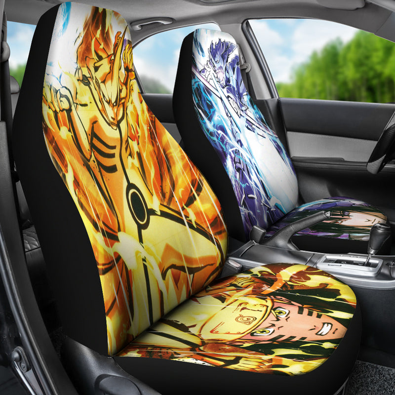 naruto-vs-sasuke-car-seat-covers
