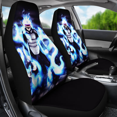 mitsuki-sage-mode-car-seat-covers