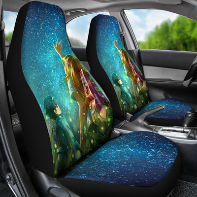 your-lie-in-april-car-seat-covers-2