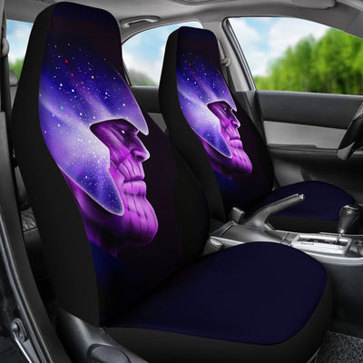 thanos-car-seat-covers-1