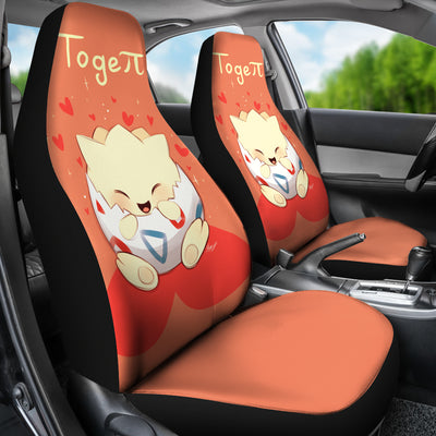 togepi-car-seat-covers-1