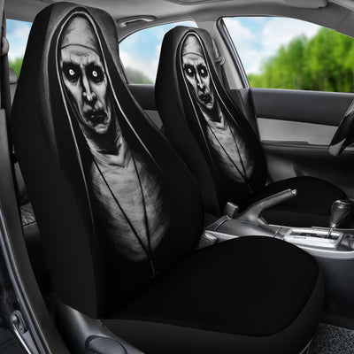 valak-car-seat-covers